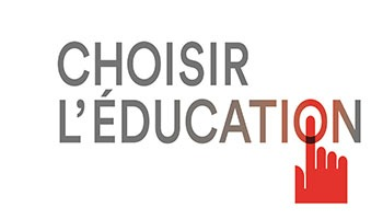 Choisir-education