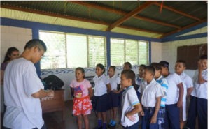image-rapport-de-stage-nicaragua-2016-7
