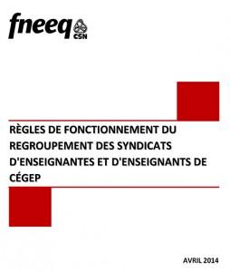 image-regles-de-fonctionnement-regroupement-cegep-1