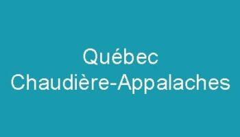 Québec