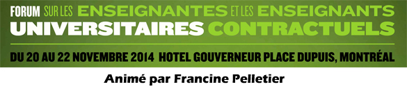 Bandeau-Forum-U-vert