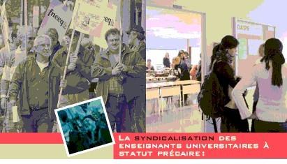 Brochure CCC - Malaga - Français2