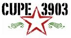 CUPE 3903