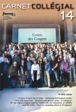 Carnet-14-2012-11-07-corr-EN-1