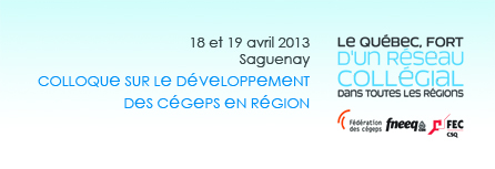 Colloque-region-1