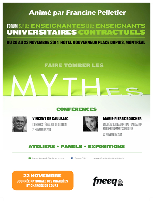 FNEEQ-Forum-Affiche-21oct-14