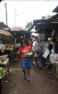 Femme_marché_satage_Sherbrooke_Nicaragua