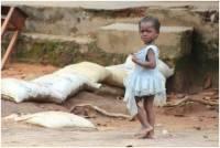 Image-Shawinigan-Haiti