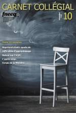 Page-couverture-10-FR-site