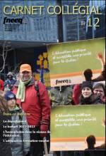 Page-couverture-carnet-numero-12
