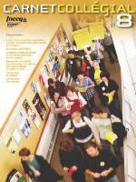Photo-carnet-collegial-8-FR
