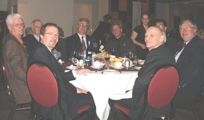 Photo_25 ieme 017 Table honneur3