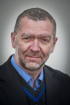 Sylvain Marois_mgiroux