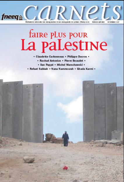 couvert-Palestine