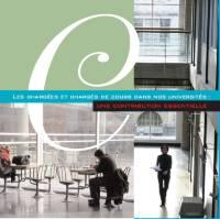couverture-cdecours-fév-2007