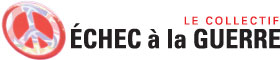 logo_collectif_echec_guerre