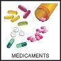 medicaments_6cm